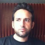 fotoAngel-150x150