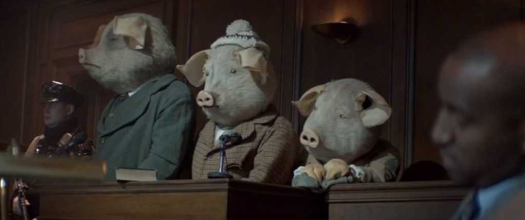 Guardian-open-journalism-Three-Little-Pigs6-copie
