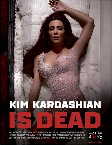 kimkardashianisdead